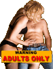 The Adult Cafe Casual Dating